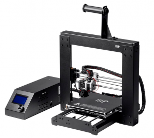 Monoprice Maker Select 3D v2