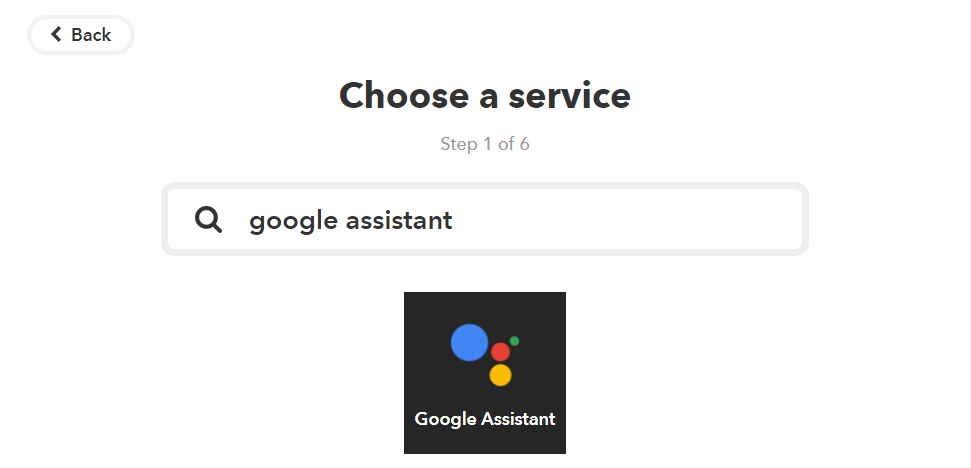Home Assistant – Ikea Light Automations – Cattux's Blog